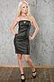 Платье #4842. Вид 6.