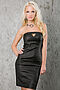 Платье #4842. Вид 7.