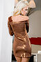 Платье #4864. Вид 6.
