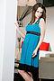 Платье #4866. Вид 4.