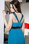 Платье #4866. Вид 7.