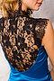 Платье #4938. Вид 5.