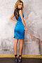 Платье #4938. Вид 6.