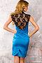 Платье #4938. Вид 7.