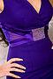 Платье #4949. Вид 3.