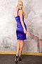 Платье #4951. Вид 5.