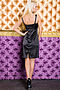 Платье #4961. Вид 5.