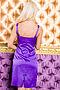 Платье #4962. Вид 4.