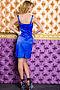 Платье #4963. Вид 6.