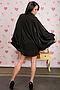 Платье #4994. Вид 5.