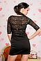 Платье #5014. Вид 4.