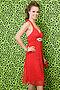 Платье #5061. Вид 2.