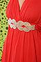 Платье #5061. Вид 4.