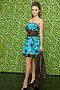 Платье #5069. Вид 3.