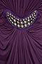 Платье #5089. Вид 6.