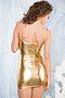 Платье #5129. Вид 3.