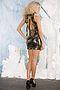 Платье #5133. Вид 5.