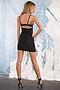 Платье #5134. Вид 6.