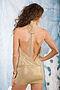 Платье #5141. Вид 3.