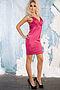 Платье #5152. Вид 2.