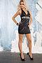 Платье #5159. Вид 2.