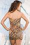 Платье #5171. Вид 4.