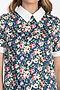 Блуза #51775. Вид 4.