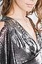 Платье #5187. Вид 3.