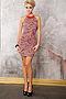 Платье #5199. Вид 2.