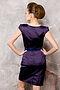 Платье #5227. Вид 4.