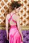 Платье #5231. Вид 4.
