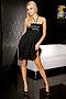 Платье #5329. Вид 2.
