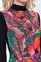 Блуза #53411. Вид 4.