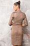 Платье #5348. Вид 5.
