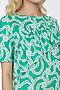 Платье #53547. Вид 4.