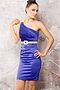 Платье #5365. Вид 2.