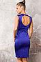 Платье #5369. Вид 3.