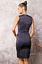 Платье #5371. Вид 4.