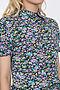 Блуза #53745. Вид 4.