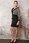 Платье #5381. Вид 2.