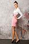 Платье #5383. Вид 4.