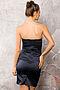 Платье #5390. Вид 3.