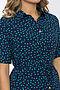 Блуза #54221. Вид 4.