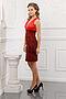 Платье #5430. Вид 2.