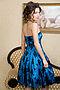 Платье #5439. Вид 5.