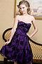 Платье #5442. Вид 2.