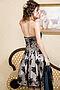 Платье #5443. Вид 4.