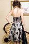 Платье #5443. Вид 5.