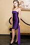Платье #5444. Вид 2.