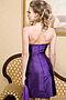Платье #5444. Вид 3.